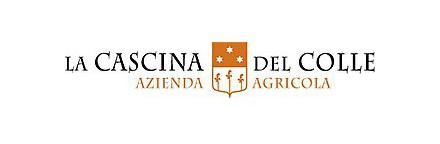cascina-del-colle-abruzzo.png
