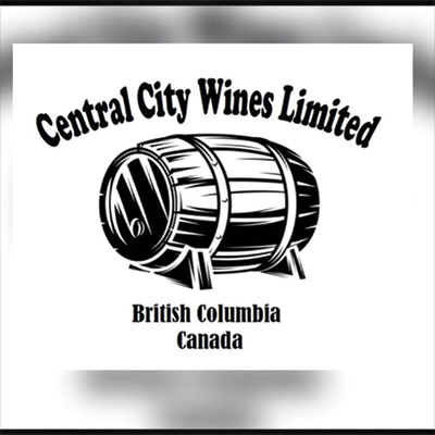 central-city-wines-limited.png