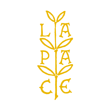 podere-la-pace tuscany.png