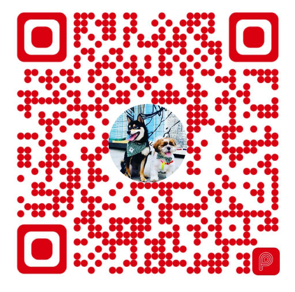whatsapp-image-2020-08-11-at-9.18.07-pm.jpeg