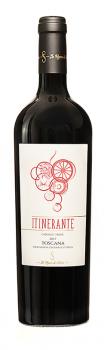 Le Vigne Di Silvia Itinerante I.G.T.